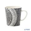 [Advance Sale] Arabia 'Treasure - Pyorre' 1058906 Mug 300ml