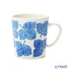 [Advance Sale] Arabia 'Treasure - Lehvasto' 1058908 Mug 300ml