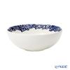 [Advance Sale] Arabia '24h Piennar' 1058912 Cereal Bowl 18cm
