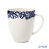 [Advance Sale] Arabia '24h Piennar' 1058916 Mug 340ml