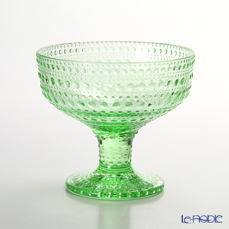 Iittala Kastehelmi Bowl 35 cl apple green