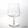 Iittala 'Essence' Clear Beeer Glass 480ml