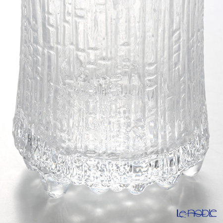 イッタラ(iittala) ウルティマ ツーレスパークリングワイン 180ml