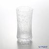 Iittala Ultima Thule Clear Sparkling Wine Tumbler 180ml