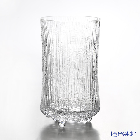 イッタラ(iittala) ウルティマ ツーレ ビアグラス