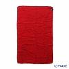 Iittala 'Taika' Red Tea Towel 43x67cm