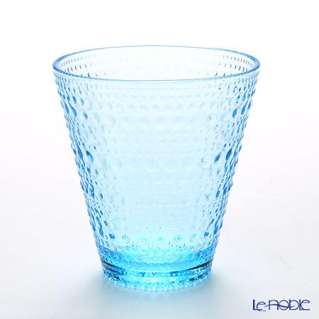 イッタラ(iittala) カステヘルミタンブラー 300ml ライトブルー