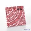 Iittala (iittala) castehelmi Paper napkin 33x33cm red 20 pieces