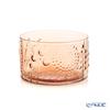 Iittala 'Flora' Seville Orange 1019792 Bowl 200ml