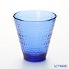 Iittala Kastehelmi Tumbler 30 cl ultramarine blue