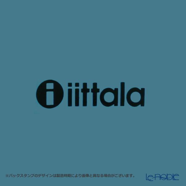 イッタラ(iittala) ティーマ ティーミ ターコイズボウル 0.3L