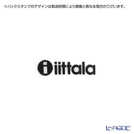 イッタラ(iittala) ティーマ ティーミ ホワイトボウル 0.3L