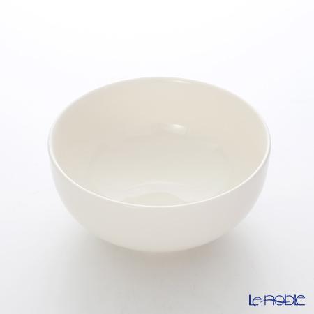 イッタラ(iittala) ティーマ ティーミ ホワイト蓋付きスープボウル 0.8L