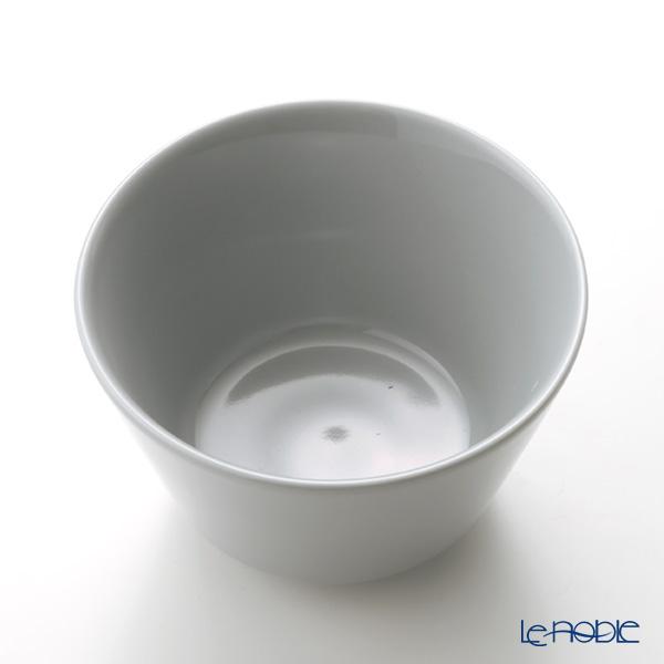 Iittala 'Teema Tiimi' Pearl Grey Bowl 300ml