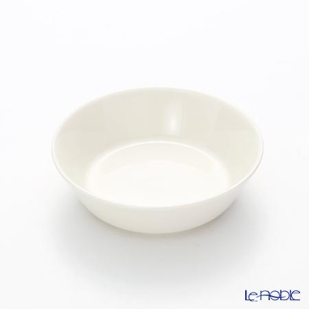 イッタラ(iittala) ティーマ ティーミ ホワイトプレート 12cm