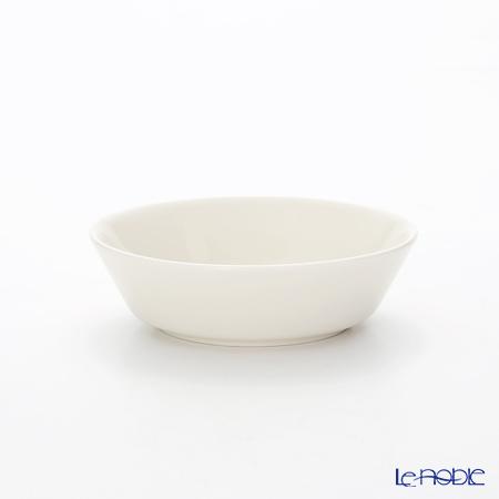 イッタラ(iittala) ティーマ ティーミ ホワイト プレート 12cm