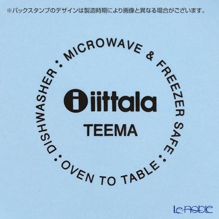 イッタラ(iittala) ティーマ ライトブルーボウル 15cm