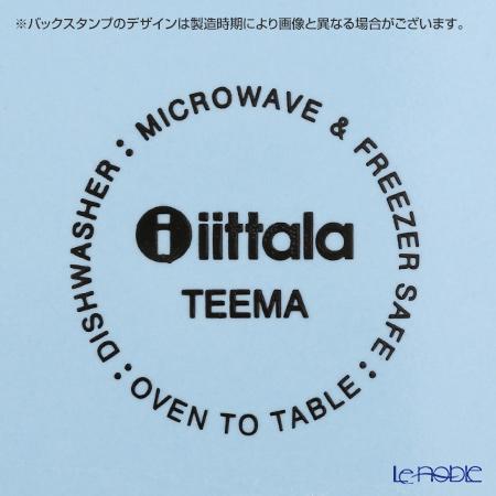 イッタラ(iittala) ティーマ ライトブルースクエアプレート 16×16cm
