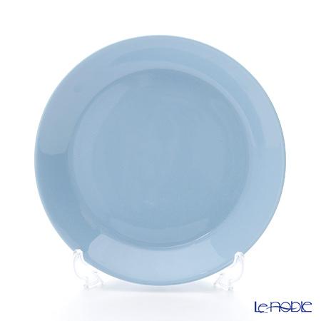 イッタラ(iittala) ティーマ ライトブルー プレート 17cm
