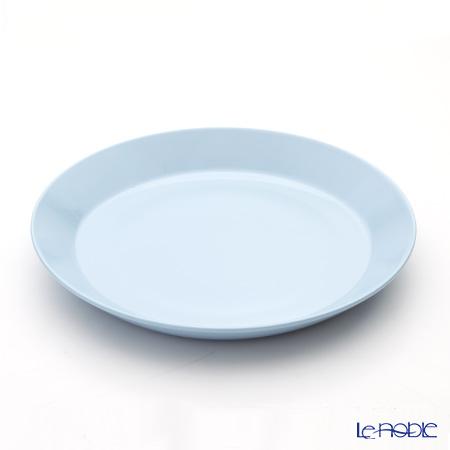 イッタラ(iittala) ティーマ ライトブループレート 26cm