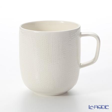 "Iittala 'Sarjaton' 'Starter set"" Mug, Bowl, Plate (set of 6 for 2 persons)"