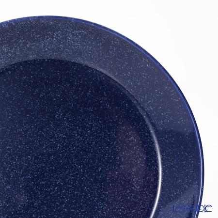 イッタラ(iittala) ティーマ ドッテドブループレート 17cm
