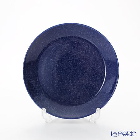 イッタラ(iittala) ティーマ ドッテドブルー プレート 17cm