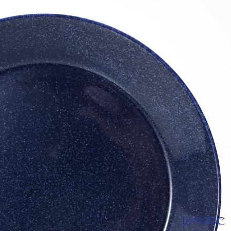 イッタラ(iittala) ティーマ ドッテドブループレート 21cm