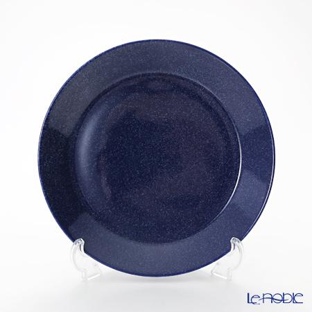 イッタラ(iittala) ティーマ ドッテドブルー プレート 21cm