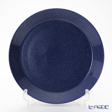 イッタラ(iittala) ティーマ ドッテドブルー プレート 26cm