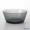 Iittala (iittala) castehelmi Bowl 1.4 L gray