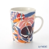 Iittala Graphics Mug Distortion 0,4L
