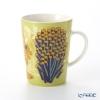 Iittala Graphics Mug Anemone 0,4L