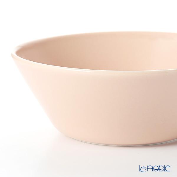 Iittala 'Teema' Powder (Pink) Bowl 15cm
