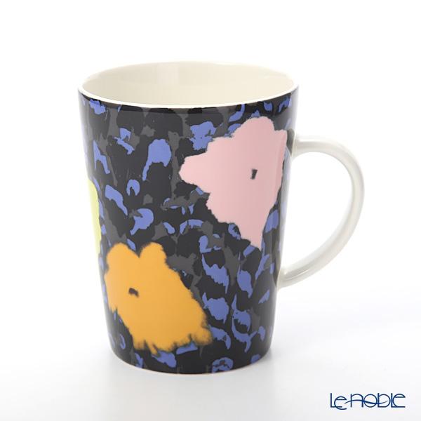 Iittala 'Iittala Graphics - Speckle' Mug 400ml