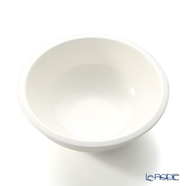 Iittala 'Raami' White Bowl 620ml