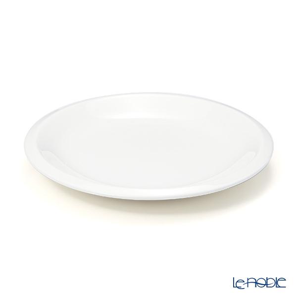 イッタラ(iittala) ラーミ Raamiプレート ホワイト 17cm