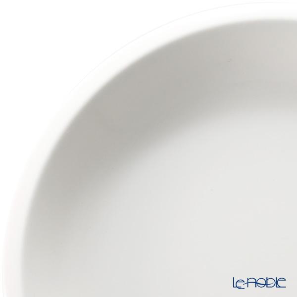 イッタラ(iittala) ラーミ Raamiプレート ホワイト 20cm
