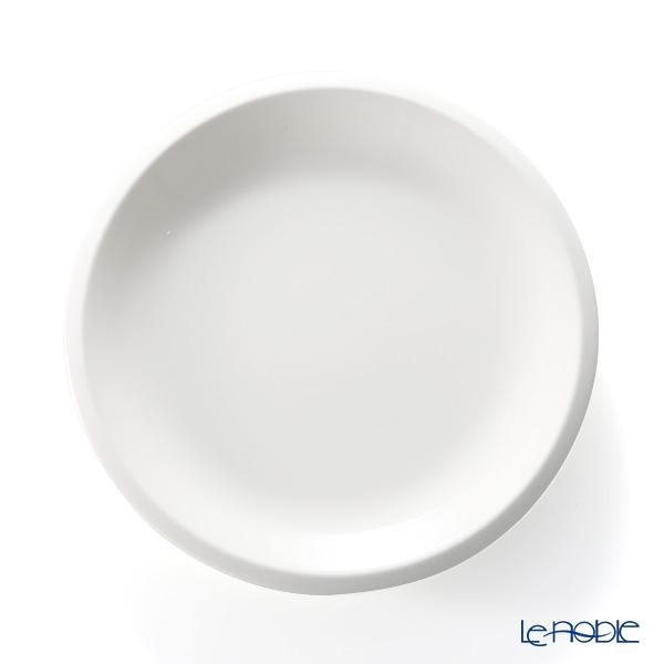 イッタラ(iittala) ラーミ Raami プレート ホワイト 20cm
