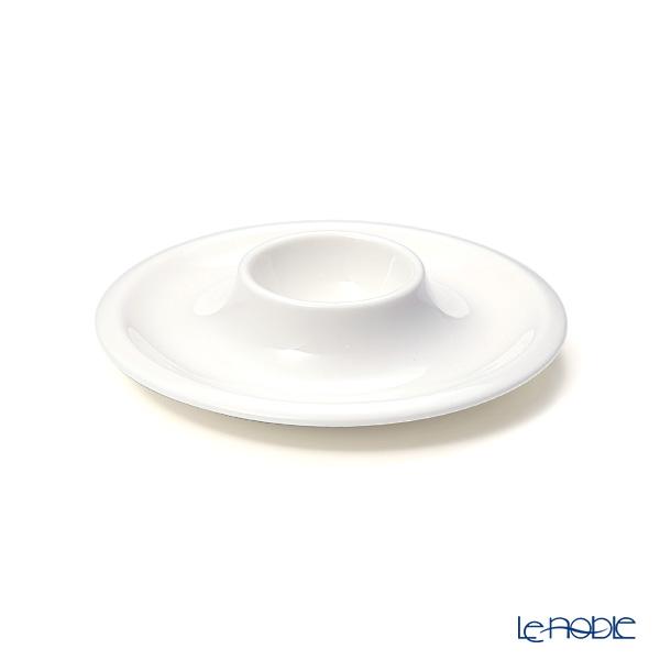 イッタラ(iittala) ラーミ Raamiエッグカップペア ホワイト 12cm