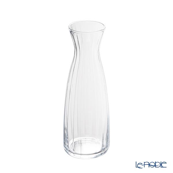 Iittala Raam Carafe 1 L, clear