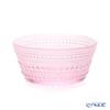 Iittala 'Kastehelmi' Pale Pink 1026984 Bowl 230ml