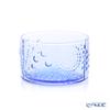 Iittala 'Flora' Aqua Blue 1027128 Bowl 200ml