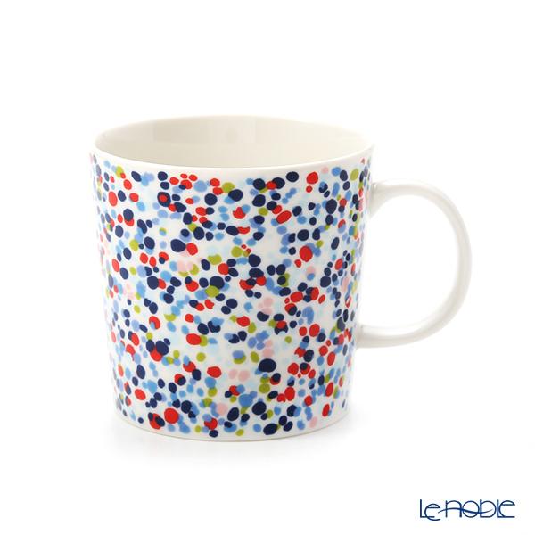 イッタラ(iittala) ヘレ マグカップ 300ml ブルー 1028169