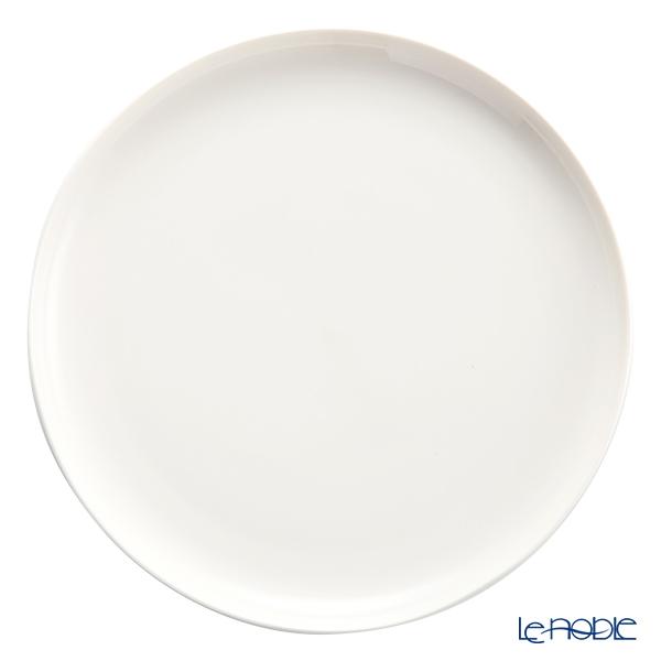 Itala Essence Plate 27cm White 1028197