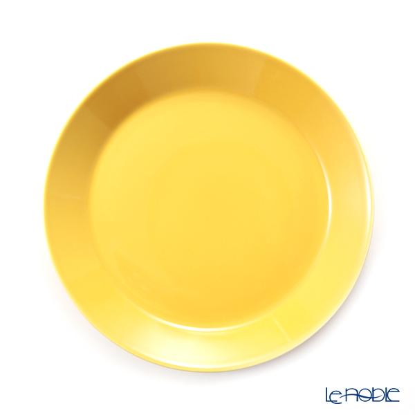 イッタラ(iittala) ティーマ ハニー 1052430 プレート 21cm