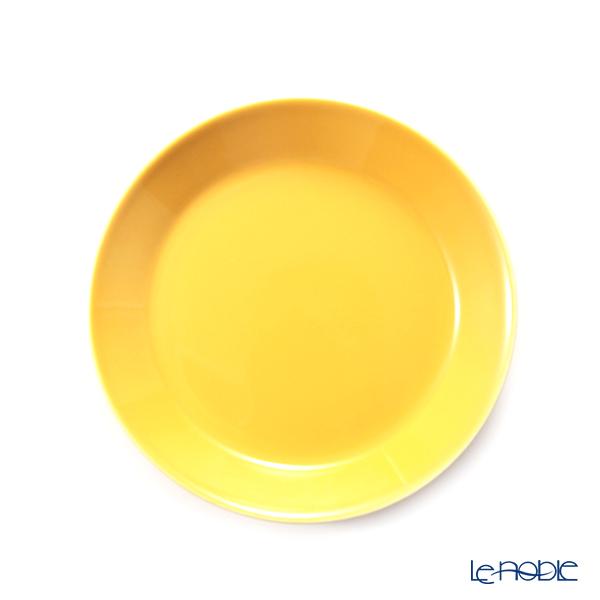 イッタラ(iittala) ティーマ ハニー 1052431 プレート 17cm