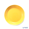 [Advance Sale] Iittala 'Teema' Honey Yellow 1052431 Plate 17cm