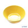 [Advance Sale] Iittala 'Teema' Honey Yellow 1052432 Bowl 15cm