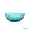 Iittala 'Raami' Sea Blue 1055168 Bowl 360ml